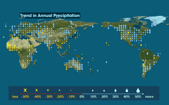 trend-in-annual-precipitation